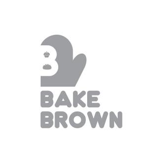 Bake Brown logo_v.jpg
