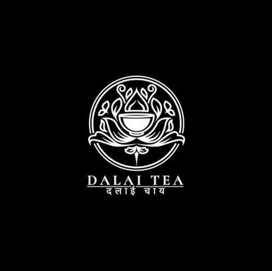 Dalai Tea