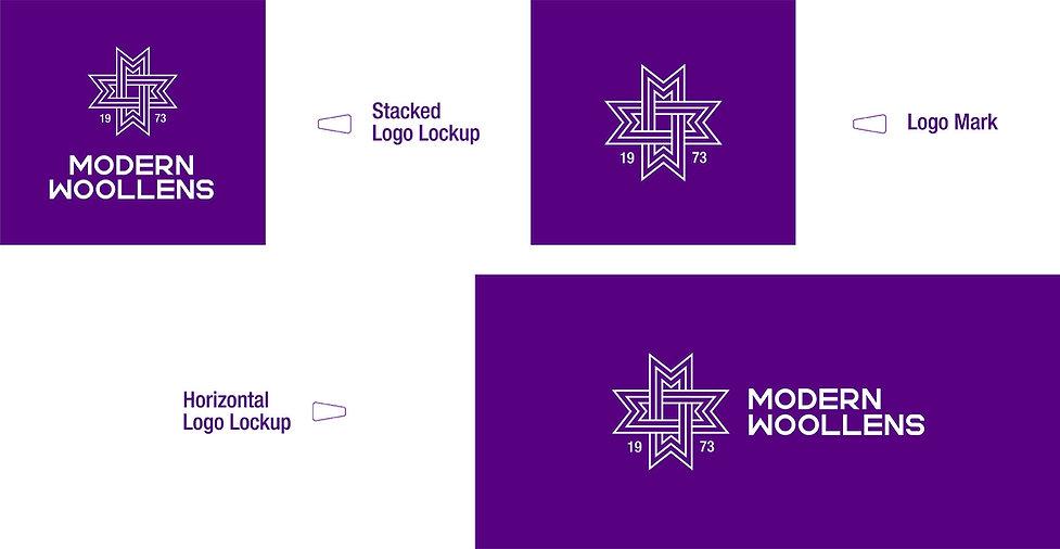 modern-02.jpg