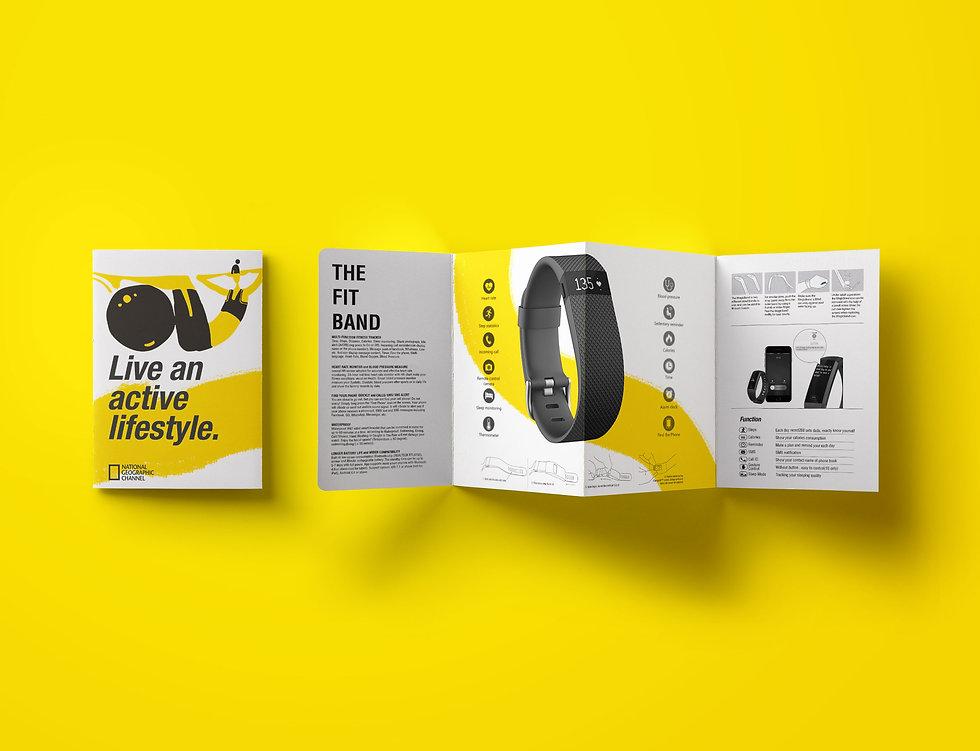 fitband-manual.jpg