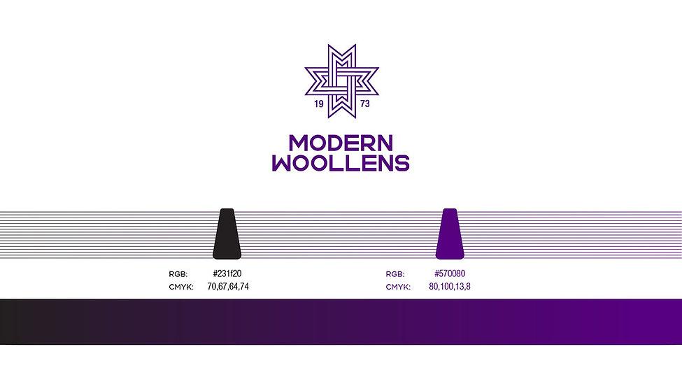 modern-04.jpg