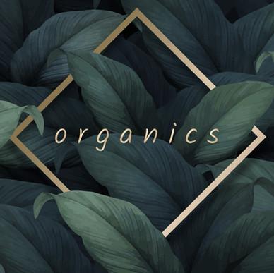 Del Sol Organics