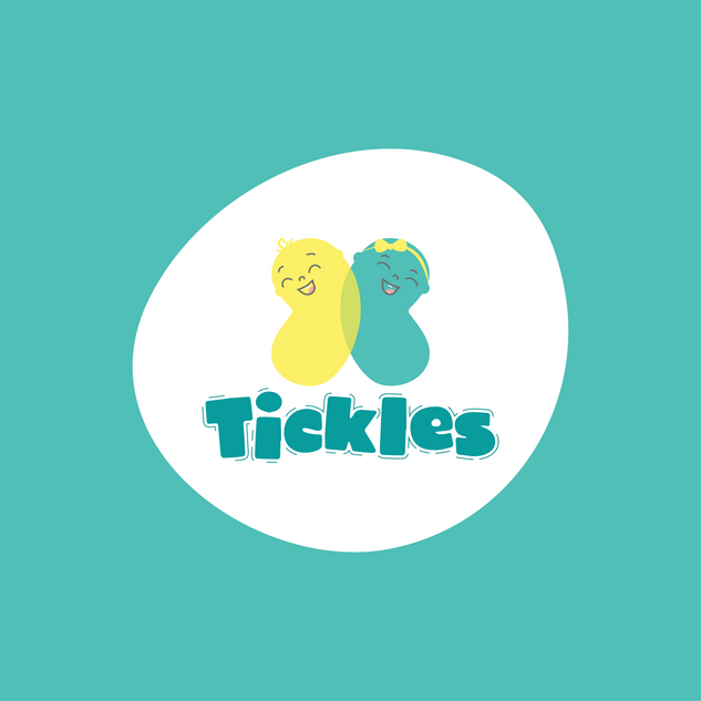 Tickles