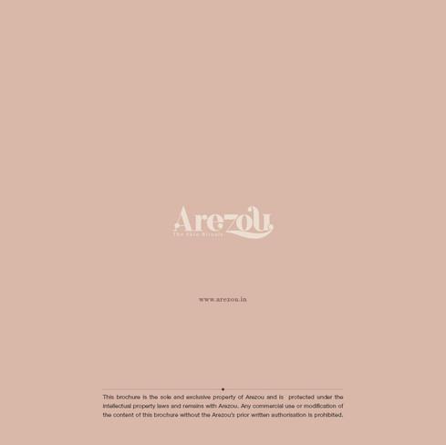 Arezou Brochure for Wix-13.jpg