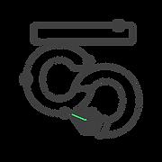 Graphic D_viib copy 3_Artboard copy 3_Ar