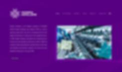 Webpage-01.jpg