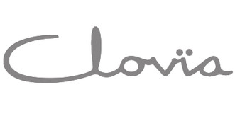 Clovia.jpg