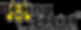 beeing-social-Logo.png