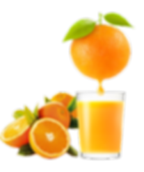 kisspng-orange-juice-clementine-orange-d