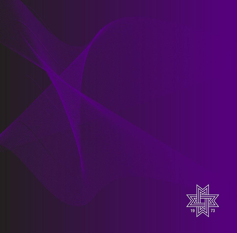 modern-07.jpg