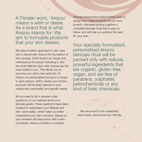 Arezou Brochure for Wix-02.jpg