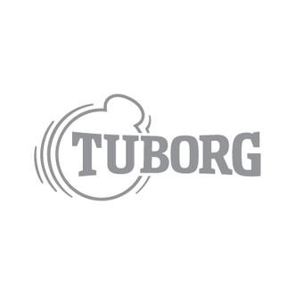 Tuborg StoryBoard Files_v-21.jpg