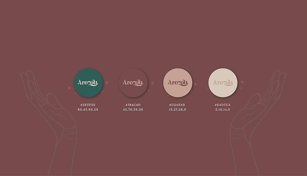 Arezou presentation-02.jpg