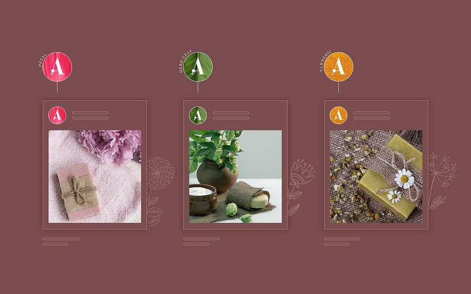 Arezou presentation-08.jpg