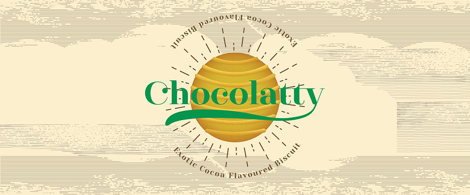 Chocolatty-03.jpg