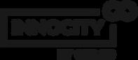innocity logo.png