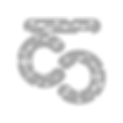 Naming_viib copy 5_viib copy 5.png