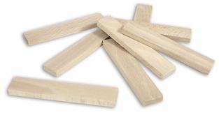 amobois batibloc-classic-100-planchettes