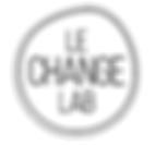 le_change_lab_modifié.png