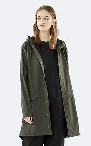 Long_Jacket-Jacket-1202-03_Green-99_1400