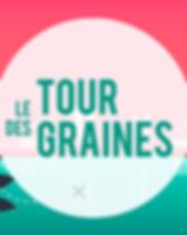 LTDG_GREENMOODS.png
