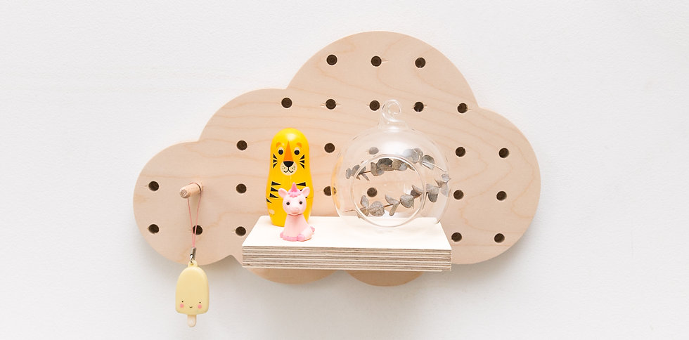 little-anana-pegboard-6.jpg
