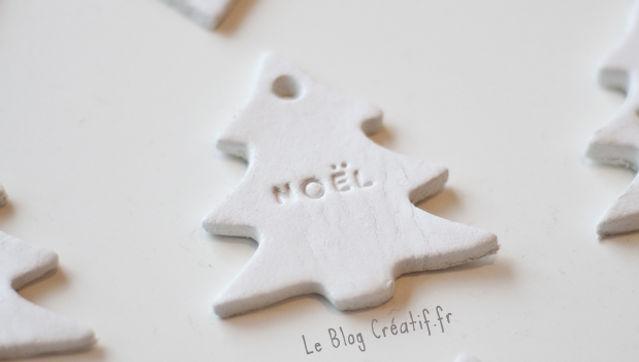 le_blog_créatif_deco-sapin-noel.jpg