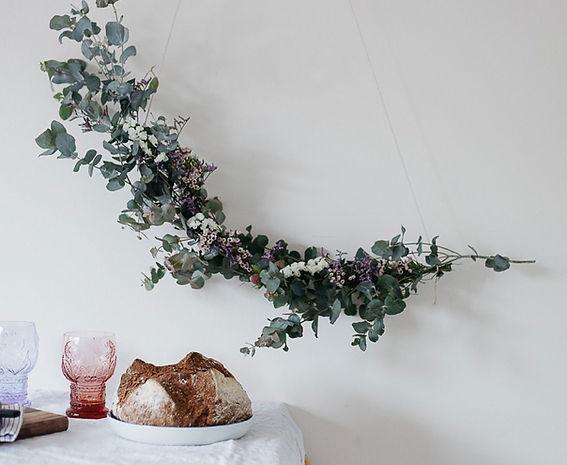 lili_in_wonderland_guirlande-eucalyptus-