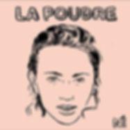 La-Poudre-Nouvelles-Ecoutes.jpg