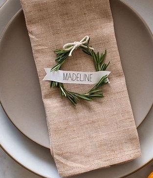 craft river Marque-place-champetre copie
