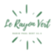 Le-Rayon-Vert4.png