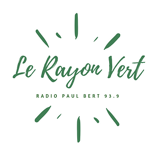 Le-Rayon-Vert4.png