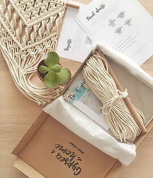 gypsea_home_kit_diy_macramé_mural_25€.jp