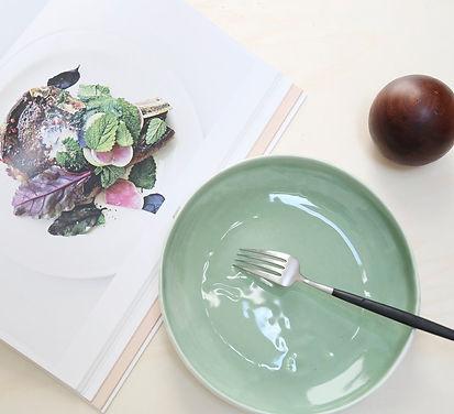 assiette-plat-theartofe-26,50€.jpg