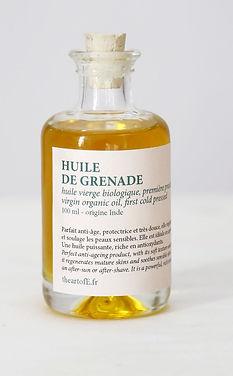 huile-grenade-theartofe 28€.jpg