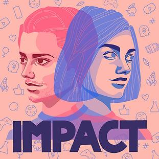 impact_podcastjpg.jpg