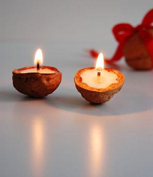 bougies-9-tt-width-620-height-594-lazylo