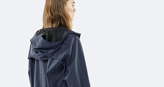 Long_Jacket-Jacket-1202-02_Blue-100_72e1