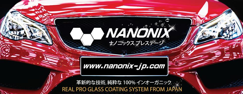 NANONIX PAGE HEADER.png