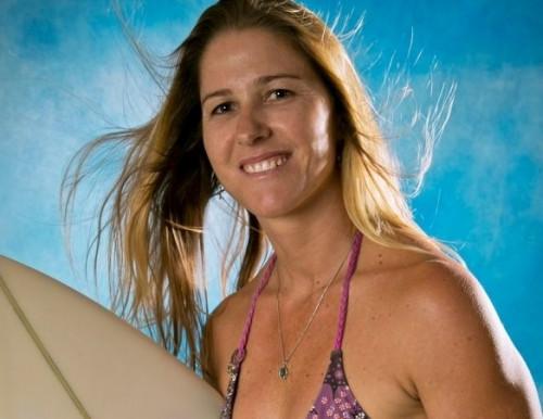 Conheça a história de Jacqueline Silva