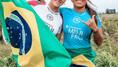 Autoridades do Japão e COI negam possível cancelamento das Olímpiadas de Tóquio
