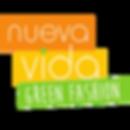 logo-facebook-frei.png