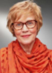 Susanne Schäffer Coach