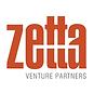 zetta venture partners.png