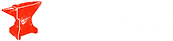 Lemnos_Small_logo.png