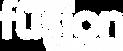 Akron-Fusion-Ventures-.png