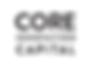 coreinnovation capital.png