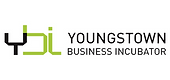 youngstownbusinessincubator.png