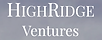 HighRidge Ventures Logo.png