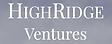 HighRidge Ventures Logo.png